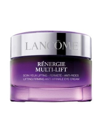 Renergie Yeux Multi Lift 15ml