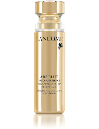 Absolue Serum