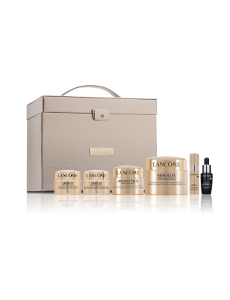 Absolue Mother's Day Beauty Box