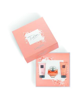 Tresor 50ml Gift Set