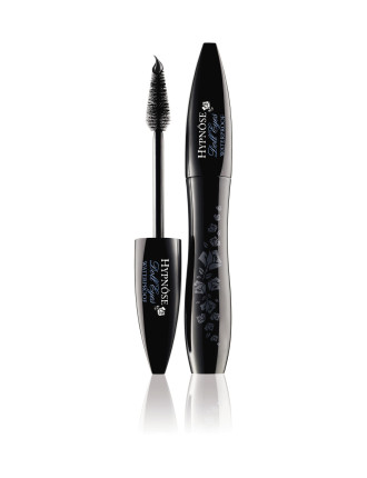 Hypnose Doll Eyes Waterproof Mascara
