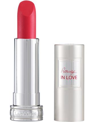 Rouge In Love Lipstick