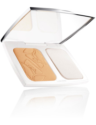 Teint Miracle Compact Foundation