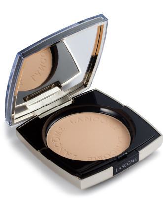 ABSOLUE COMPACT
