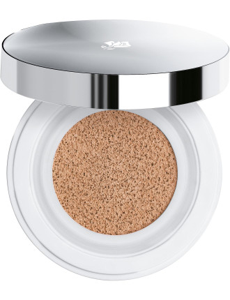 MIRACLE CUSHION COMPACT