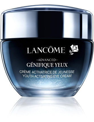 Genifique Eye Cream 15ml