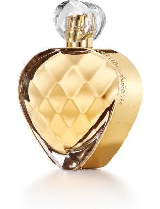 Untold Absolu 100ml Edp Spray