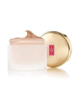 Ceramide Lift & Firm Makeup Spf 15 Warm Bisque