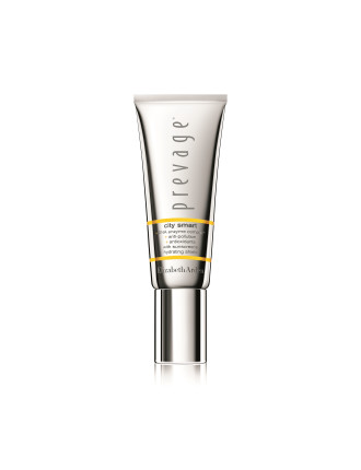 PREVAGE CITY SMART WITH SUNSCREENS HYDRATING SHIELD