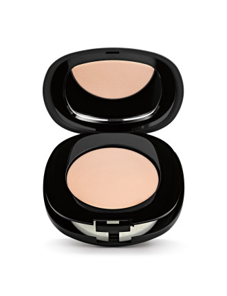 FLAWLESS FINISH EVERYDAY PERFECTION MAKEUP