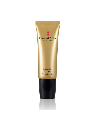 Ceramide Lift & Firm Sculpting Gel 50ml