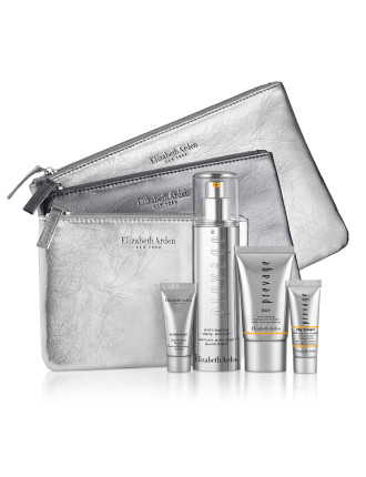 Prevage Anti-Aging Daily Serum Set in Bag