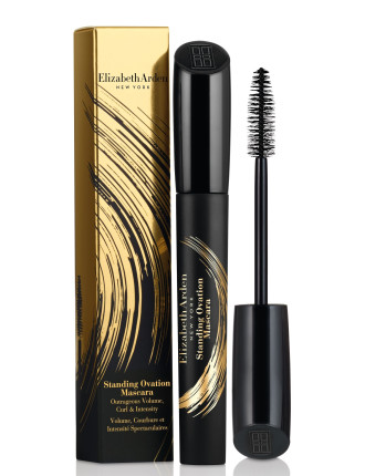 Standing Ovation Volumizing Mascara