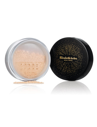 Picture Perfect Blurring Loose Powder