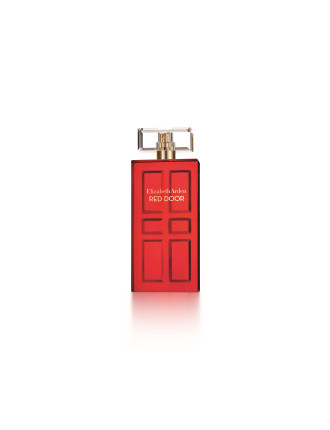 Red Door Eau de Toilette 100ml