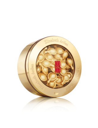 Ceramide Capsules Daily Youth Restoring Serum (60 caps)