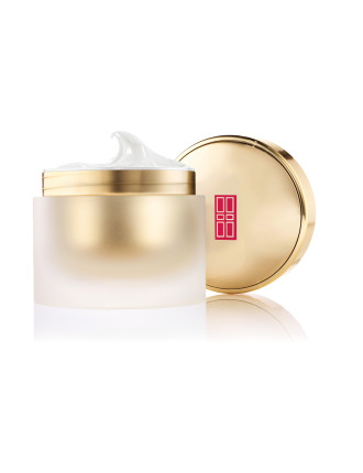 Ceramide Lift and Firm Day Cream with Sunscreen 50ml