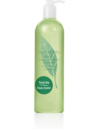 Green Tea Mega Shower Gel  500ml