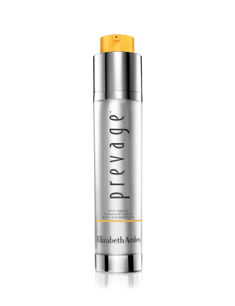 PREVAGE® Anti-Aging Moisture Lotion with Sunscreens 50ml