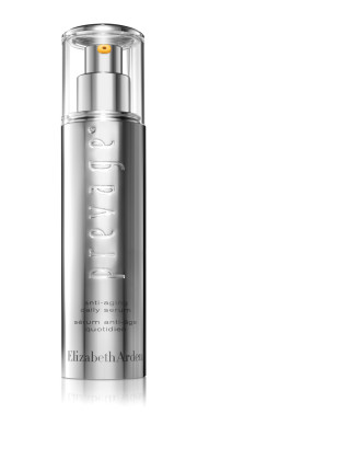 Prevage Advanced High Performance Anti-Aging Serum