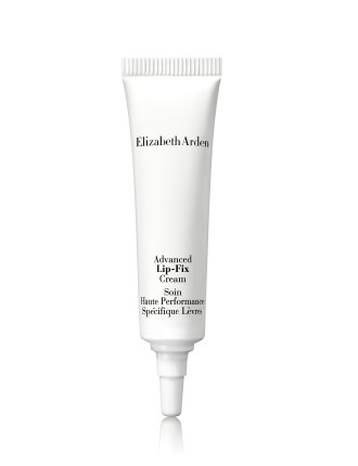 Advanced Lip Fix Creme