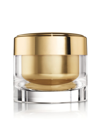 Ceramide Ultra All Night Repair Moisture Cream 50ml