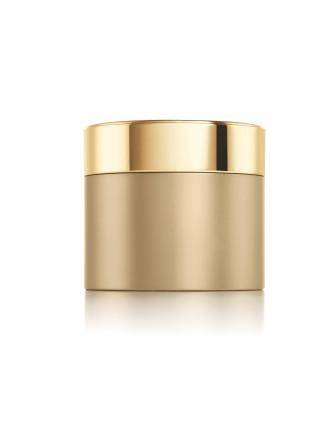 Ceramide Ultra Lift & Firm Eye Cream SPF15 15ml