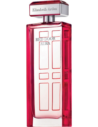 Red Door Aura Eau de Toilette 100ml