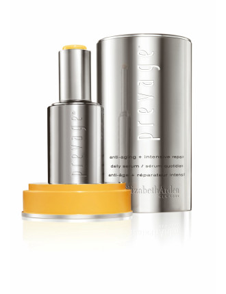 Prevage Intense Serum 30ml