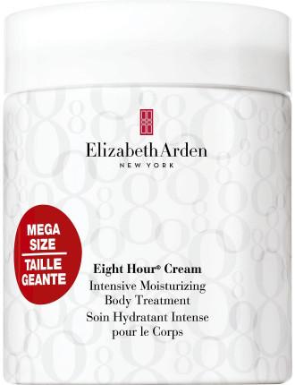 Eight Hour Cream Body Jumbo Size 520 ml