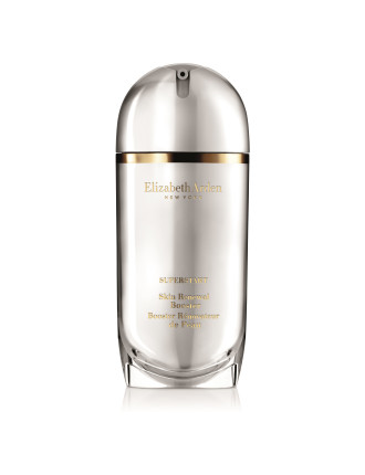 Supertstart/Prevage City Smart Gift Set