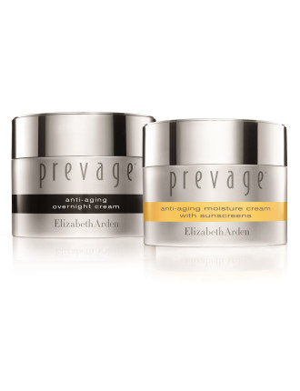 Prevage Day/Night Gift Set