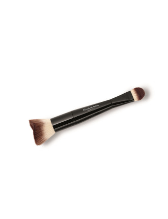 Dual End Foundation Brush