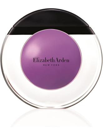 Tropical Escape  Lip Oil Purple