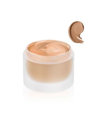 Ceramide Ultra Lift And Firm Makeup SPF15 30ml
