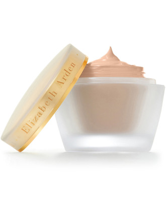 Ceramide Ultra Lift And Firm Makeup SPF15