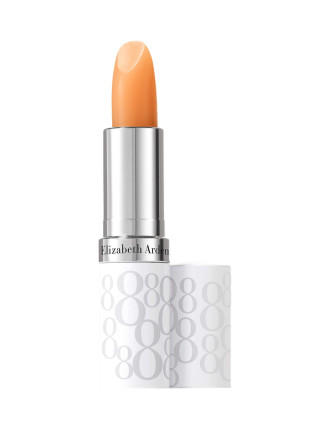 Eight Hour® Cream Lip Protectant Stick Sunscreen SPF 15