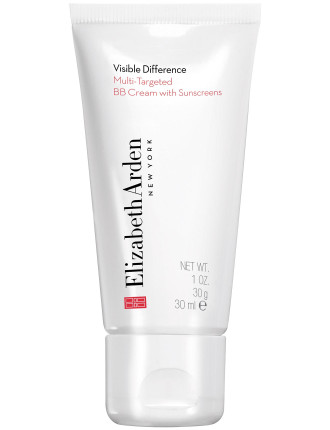 Visible Difference Beauty Balm