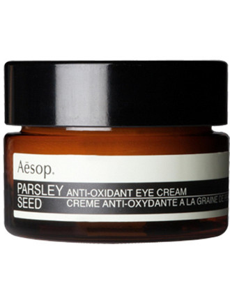 Parsely Seed Anti-Oxidant Eye Cream