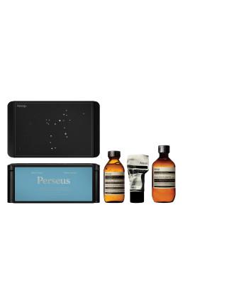 Perseus - Men's Essentials