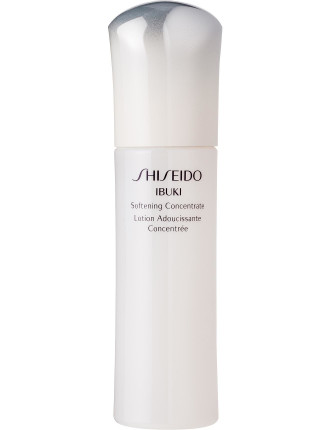 Ibuki Softening Concentrate 150ml