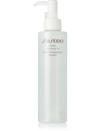 Perfect Cleansing Oil 180ml