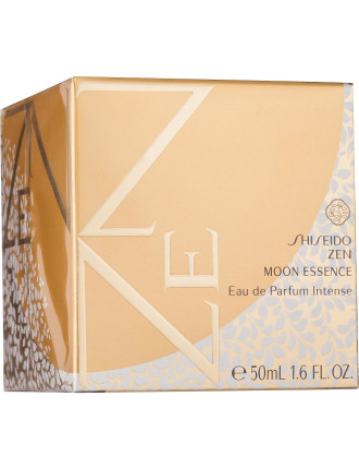 Zen Moon Essence Edp Intense 50ml