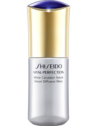 Vital-Perfection White Circulator Serum 40ml