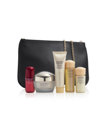 M18 Benefiance Wrinkle Resist MOTHERS DAY SET