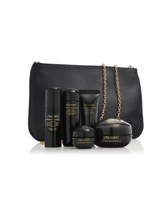 M18 Future Solution LX MOTHERS DAY SET