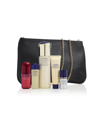 M18 Vital Perfection MOTHERS DAY SET