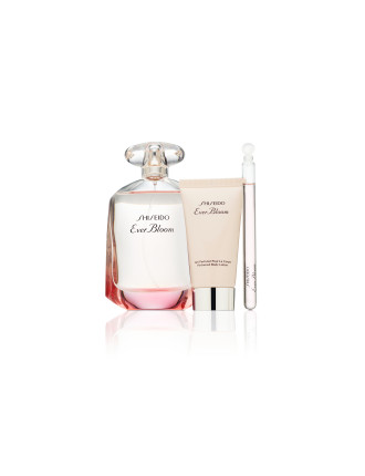 M18 EverBloom 50ML GIFT SET