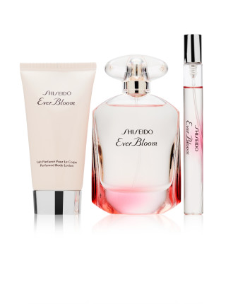 Ever Bloom 50mL Gift Set