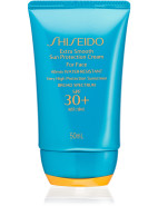 Extra Smooth Sun Protection Cream 50ml $52.00